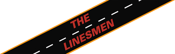The Linesmen